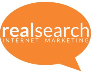 real search internet marketing